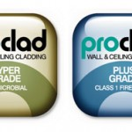 PVC Sheets By Proclad, The Professional Choice