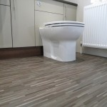 Learn About Waterproof Flooring for Care Homes