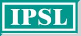 IPSL Blog