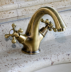 15 Hottest Bathroom Trends for 2015