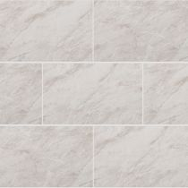 Aquaclad 2 Wall Tile Marble Kit