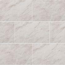 Aquaclad 2 Wall Tile Marble Kit