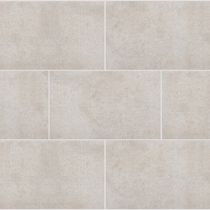 Aquaclad 2 Wall  Tile Oyster Kit