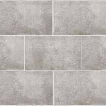 Aquaclad 2 Wall Tile Slate Kit