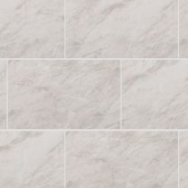 Aquaclad Tile Marble 2.8m