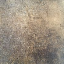 Aquafloor Floor Tile Slate Bronze