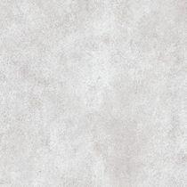 Dumawall white