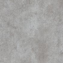 Aquawall Polished Clear Concrete (8 pack)