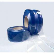 Roll of 200mm Flexible PVC