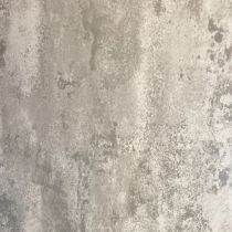 Aquabord PVC Tongue & Groove - Light Grey Granite
