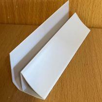 Aquaclad Ceiling Coving White