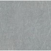 Aquabord 3 Wall Shower Kit - Pietra Grey Marble