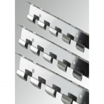 Stainless Steel Rail 984mm