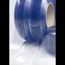 Rolls of Flexible PVC
