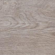 Waterproof floor Tile Slate Grey