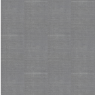 Aquaclad Large Tile Silver