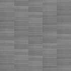 Aquaclad Small Tile Silver