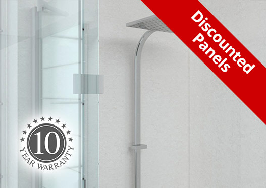 discounted wall panel